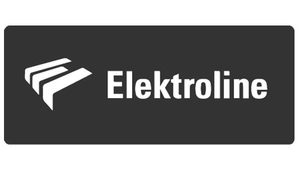 Elektroline